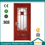 프로젝트 (WDP5047)를 위한 주문을 받아서 만들어진 PVC 목제 문