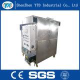 Промышленная электрическая дуга закаляя печь для плоских листовых стекл (YTD-11)