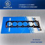 Motor-Zylinderkopf-Dichtung-beste Preise 1040162820 W202/W124/W140