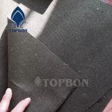 Tela di canapa di alta qualità per i coperchi Tb108