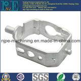 알루미늄 높은 정밀도는 주물 의자 부속을 정지한다