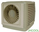 Grosses Airflow Air Cooler, Strong Air, Evaporative Air Cooler für Factory Use