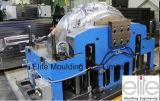 Пластичная прессформа Injjection для автомобильных частей и Tooling заволакивания