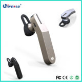 Mode Custom Smallest Wireless Bluetooth Business Earphone pour le lecteur MP3