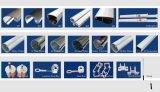Arm d'profilatura Brackets per Awnings (FAW001)