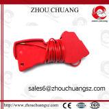 Zc-L01 тип замыкание сжатия безопасности 2.4length кабеля