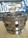 Peças hidráulicas do motor do distribuidor de Poclain Ms35