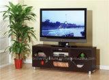 Governo della TV/Tabella di vendita caldi /Stand per mobilia domestica (DMBQ044)