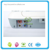 My-C011 12.1 Zollbeweglicher Multi-Parametermütterlicher fötaler Monitor