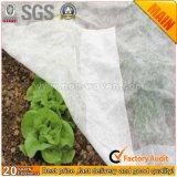 Ткань тени 3% Анти--UV Biodegradable аграрная