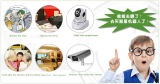 Cam WiFi HD 720p IP Camera van kabeltelevisie Security Night Vision Wireless Mini