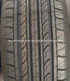 Fábrica del neumático del coche de la marca de fábrica de Joyroad