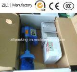 Het Hulpmiddel van de Stroom voor Plastic Riem in China