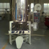 Malaxeur en plastique à faible bruit/dessiccateur de mélange Ga1000 pour le granule