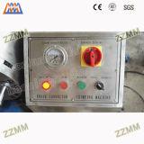 Máquina de friso da mangueira hidráulica do controle de Digitas (YKG-CNC80)