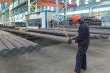 De Staaf van het Staal van de Legering van ASTM A193 B17 Qt voor Bolts&Nuts