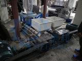 macchinario di salto della pellicola dell'espulsione 2-Layer