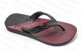 2016の新しい夏の靴の人の双安定回路のスリッパ(RF16198)