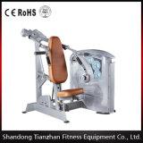 Strumentazione di concentrazione delle macchine di forma fisica del Nautilus/pressa della spalla