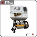 CA Electric Oil Pump per Ships con CE Approval (YB60)