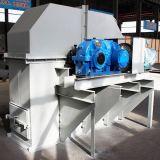 Tipo Chain termoresistente elevatore di benna verticale (THG)