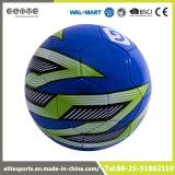 De recentste Bal van het Voetbal van het Ontwerp Metaal