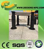 Stone Terrace Tiles Pedestal réglable