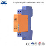 Heiß in 20ka Signal Surge Protective Device SPD mit Cer