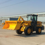 Aufbau oder Farm Use 3 Tons Shovel Loader