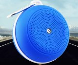 Hete Verkopende Mini Draagbare Audio Draadloze Spreker