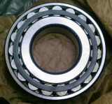 22224eae C3 Bearing or Roller Bearing 23032 with Brass Cage