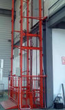 우수한 질을%s 가진 Sjd1-3.5cargo 수직 유압 엘리베이터