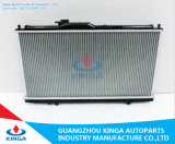 Honda Accord 97-00 CF4 OEM를 위한 자동 Engine Radiator 19010-PDA-E51