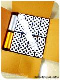 Documento termico (80x80mm, 80x70mm, 57x70mm, 57x50mm)