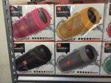 Fabrik-Lautsprecher-fehlerfreier Lautsprecher Jbl Baß-Lautsprecher