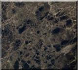 Preiswerte Granit-Fliese-Fabrik, Platten, Treppe, Straßenbetoniermaschine, Bordsteine, Marmorfliese
