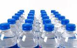 Автоматическая машина завалки бутылки воды для бутылки любимчика