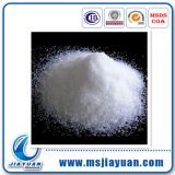 Salz-Natriumsulfat-wasserfreies Natriumsulfat 99% Ssa-Na2so4 Glauber