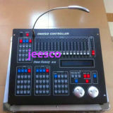 Sun 512 DMX Lighting Controller/Stage Lighting Controller/Lighting Console für Stage Equipment