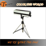 330W 15r Stage Effect Follow Spot Light