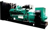 generatore diesel 1340kw standby di 1200kw 1500kVA Cummins