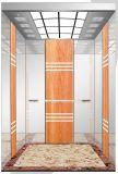[أكسن] [هيغقوليتي] مسافر مصعد مرآة ختم