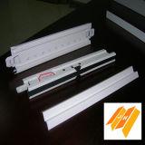 高品質の天井T棒