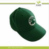 Snacpbackの刺繍され、印刷された昇進の帽子(C-06)