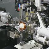 Macchina di bobina automatica dell'armatura