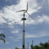 2kw House Using Wind Turbine
