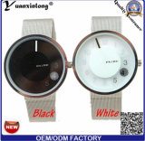 Uhr-Frauen-Dame Wholesale Paidu Watch der Form-Yxl-724