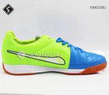 Chaussures fonctionnelles du football d'intérieur pour des chaussures de sports des hommes