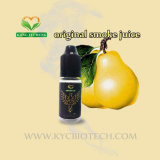 E-Cig/Nacked 패킹 15ml를 위한 Kangyicheng 과일 취향 배 E 액체
