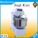 ISO manual do Ce do misturador de massa de pão Zz-60